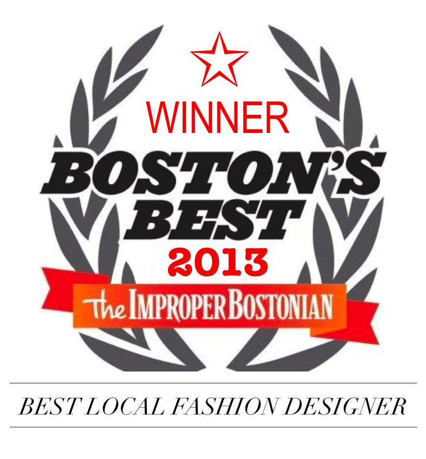 boston's best.jpg