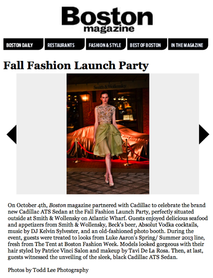 fashion launch party.jpg