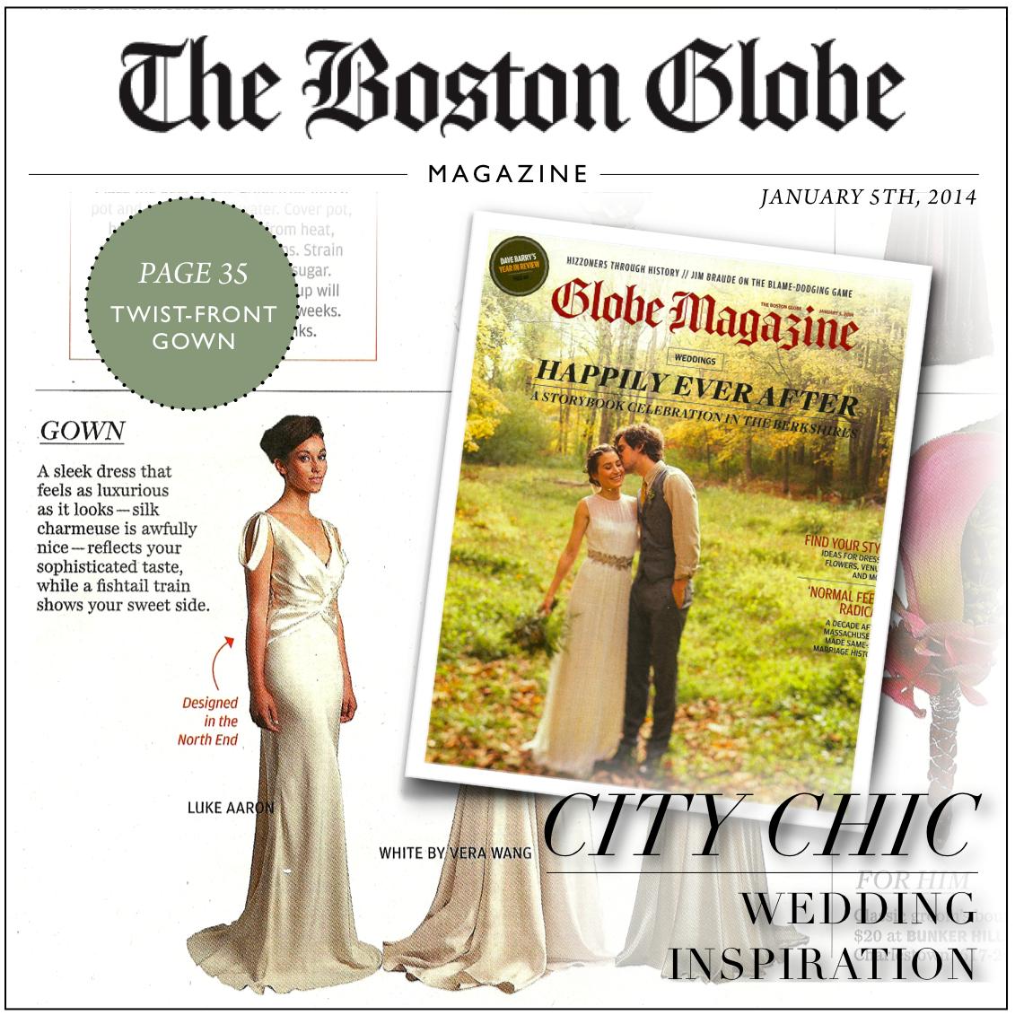 globe mag jan.jpg