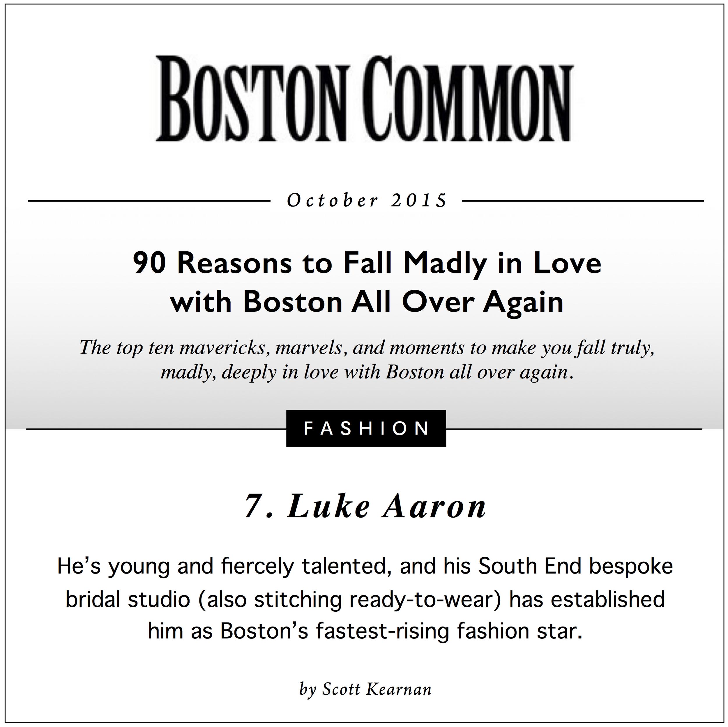 bostoncommon_oct15 copy.jpg