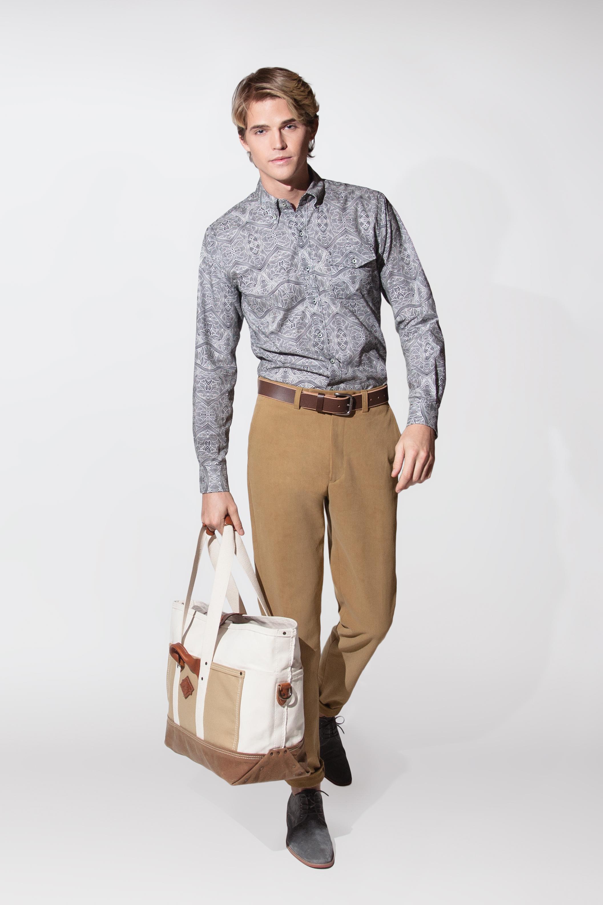 Boston Bag Co. tote $225