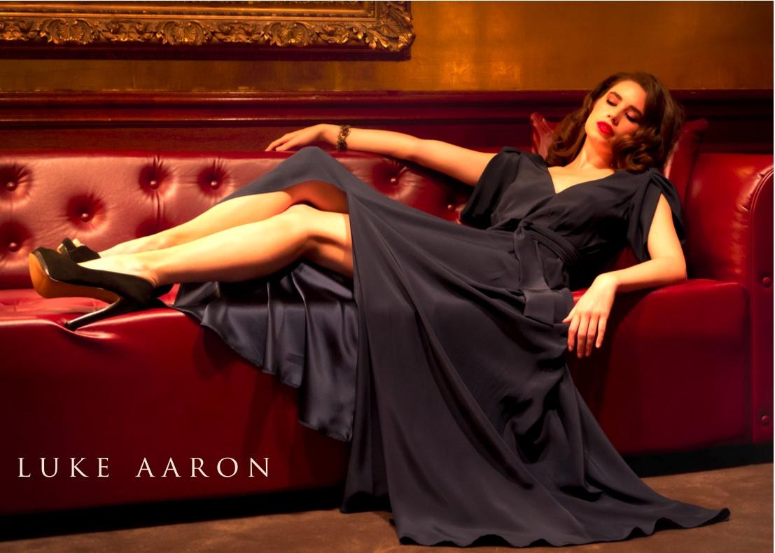 Luke Aaron F:W 2012.jpg