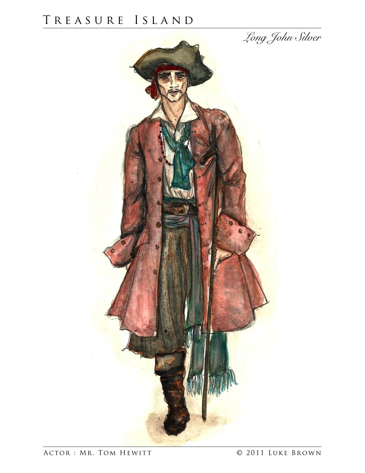 Long John Silver.jpg