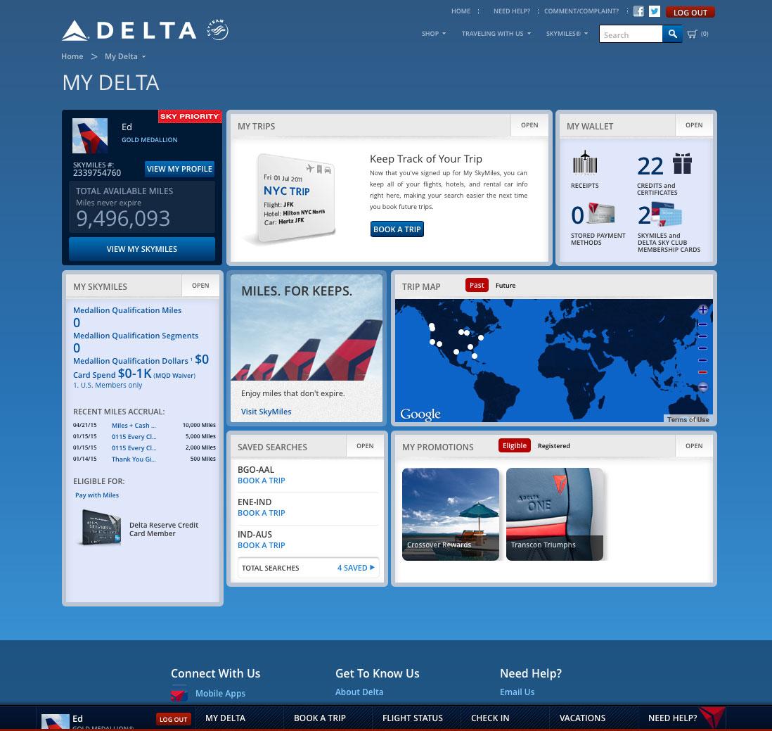 My_Delta.jpeg