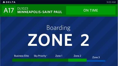 gids boarding.jpg