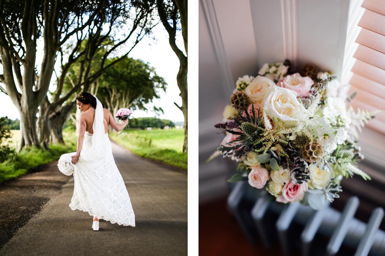 dress-bouquet.jpg