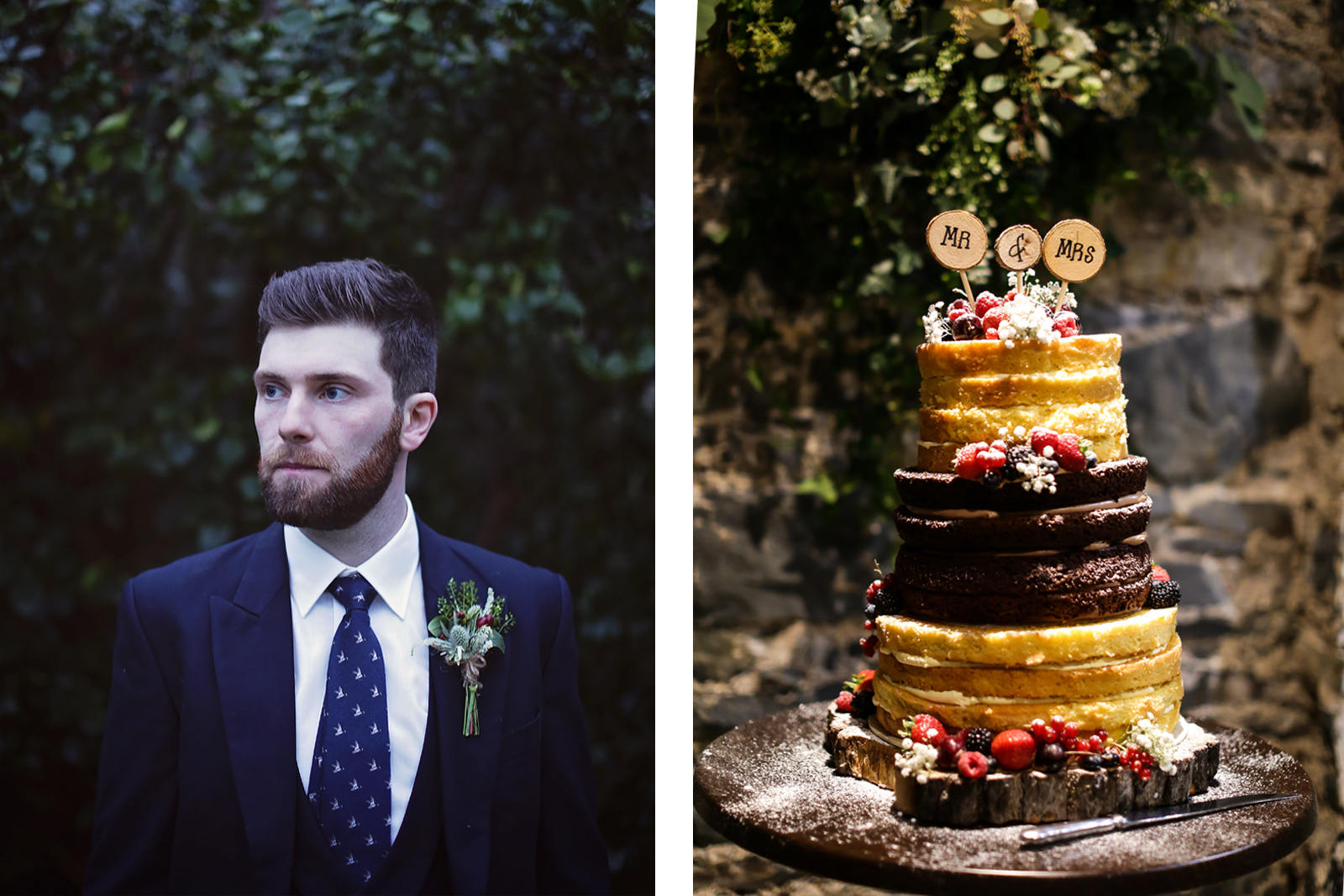portrait-cake.jpg