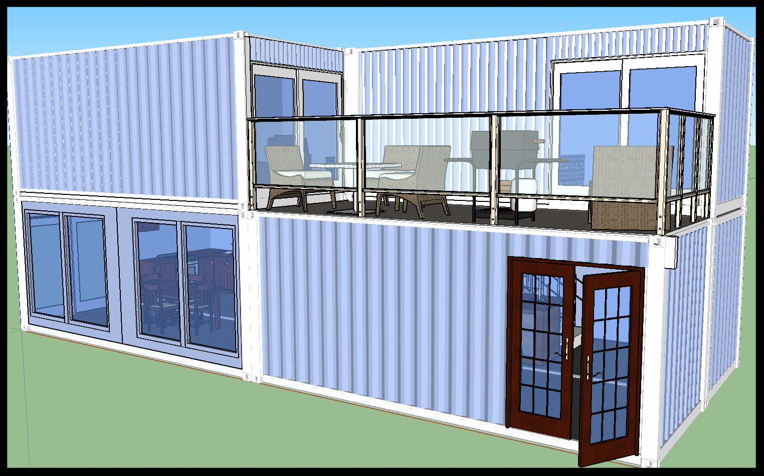 Containerhouse Quadra container home.png