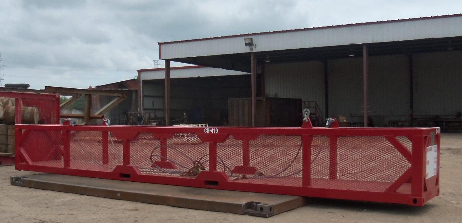 fabrication container house.jpg