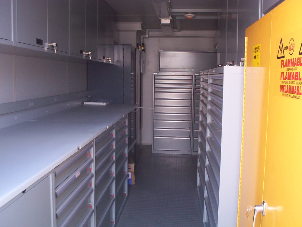 workshop container house.jpg