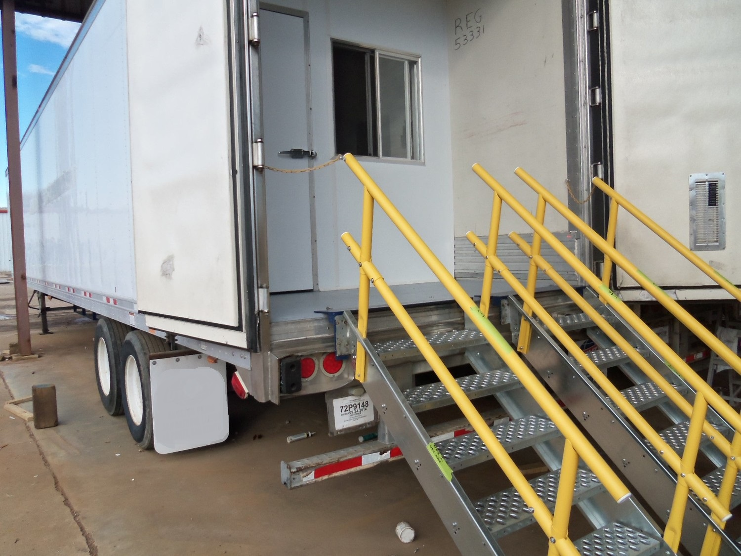 trailer conversion container house.jpg