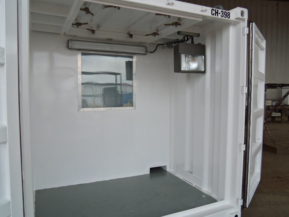 wireline unit container house.jpg