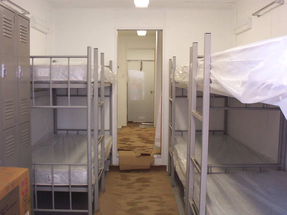 living quarters accommodations container house.jpg