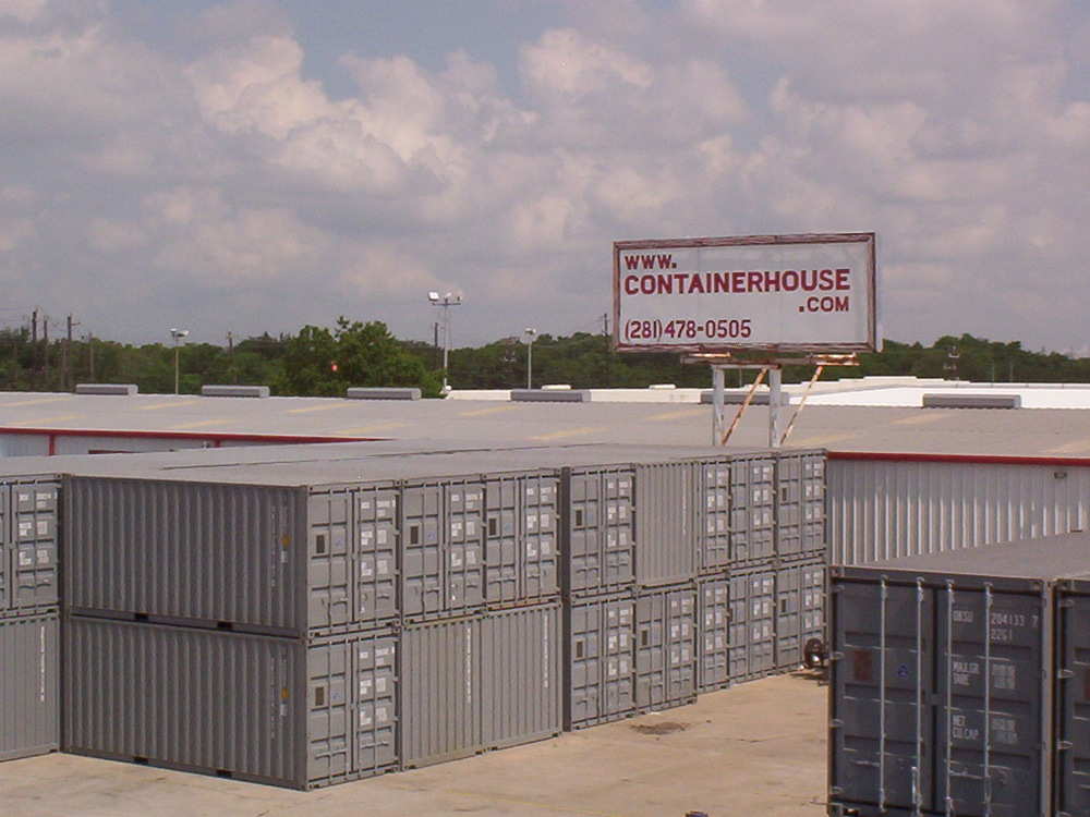 container sales rentals rent container house.jpg
