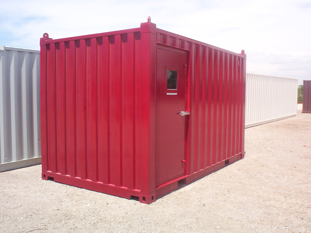 iso conversion modifications container house.JPG