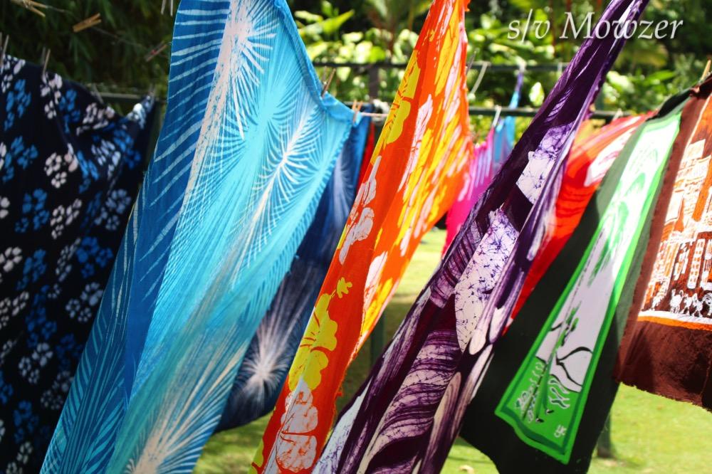 St Kitts - batik-WM.jpg