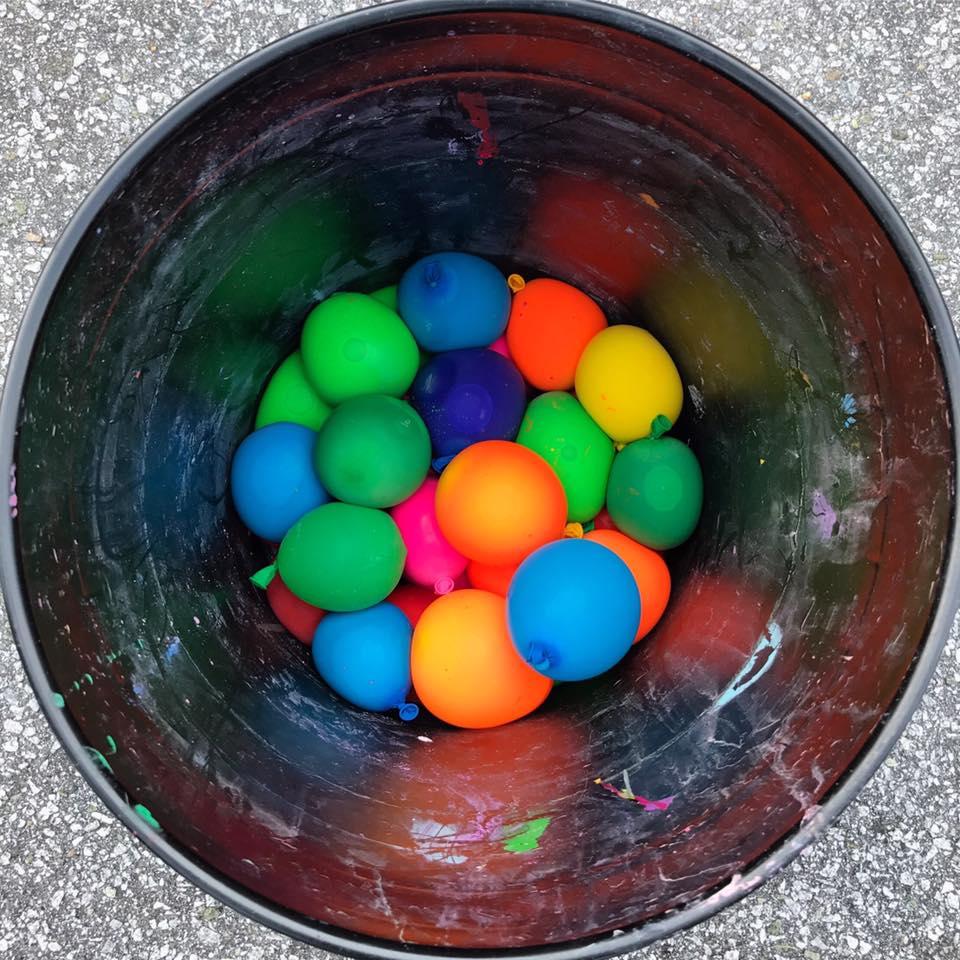PaintBaloons2.jpg