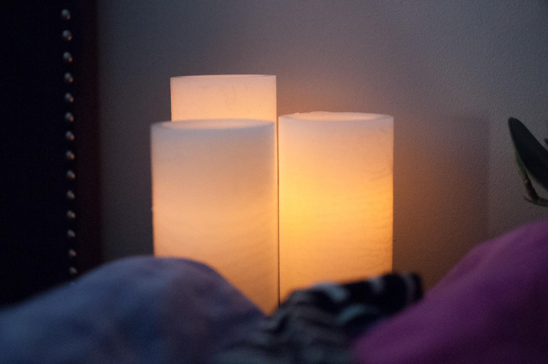 glowing-candles.jpg