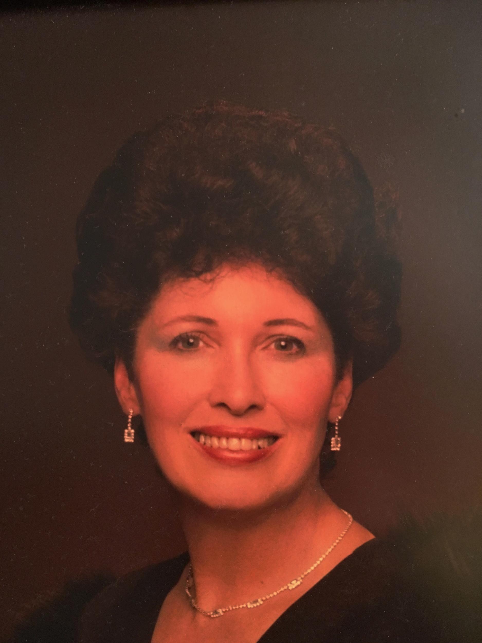 Amber Goetz obituaries — george a. thoma funeral home
