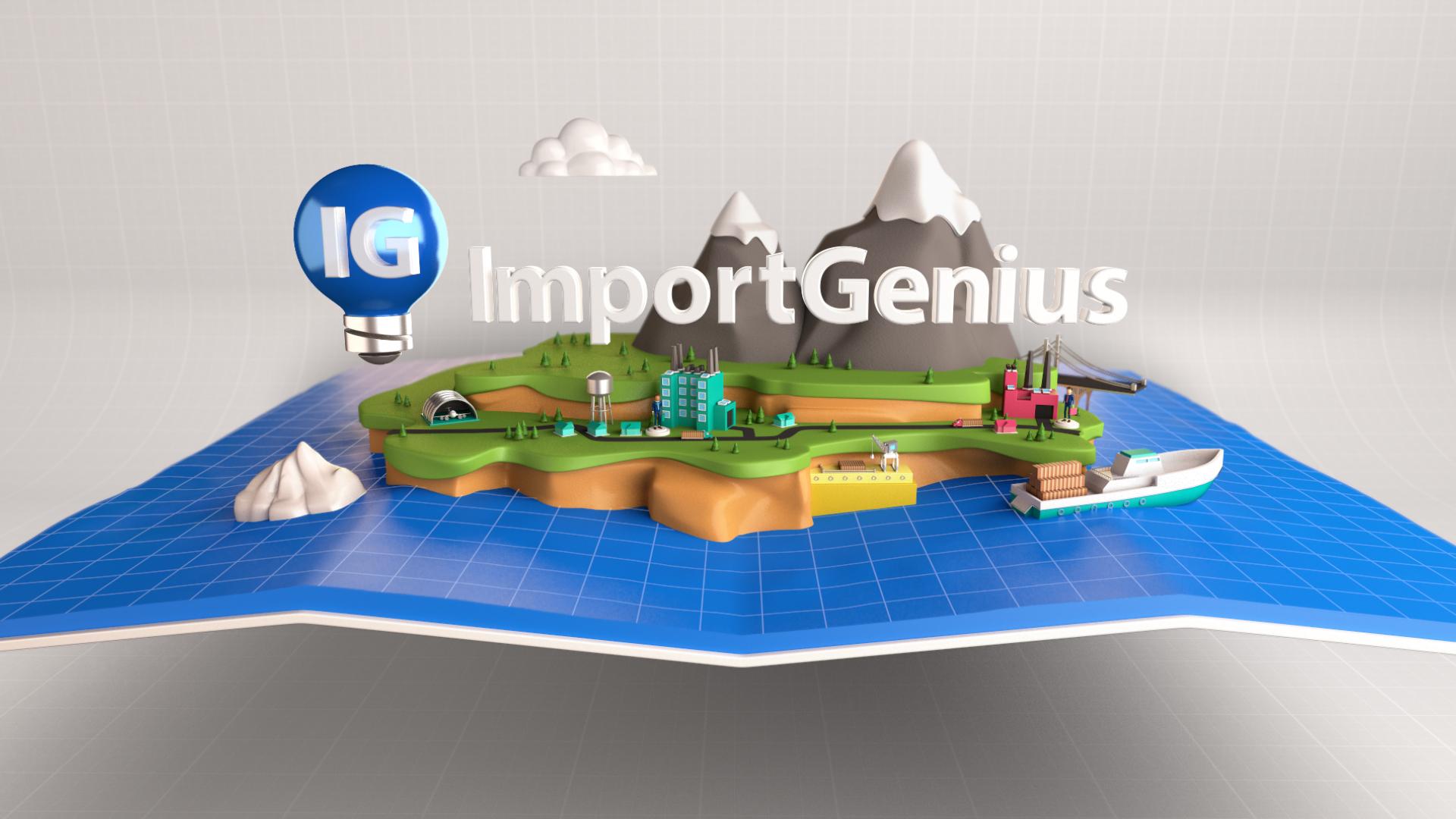 import_genius_16.jpg