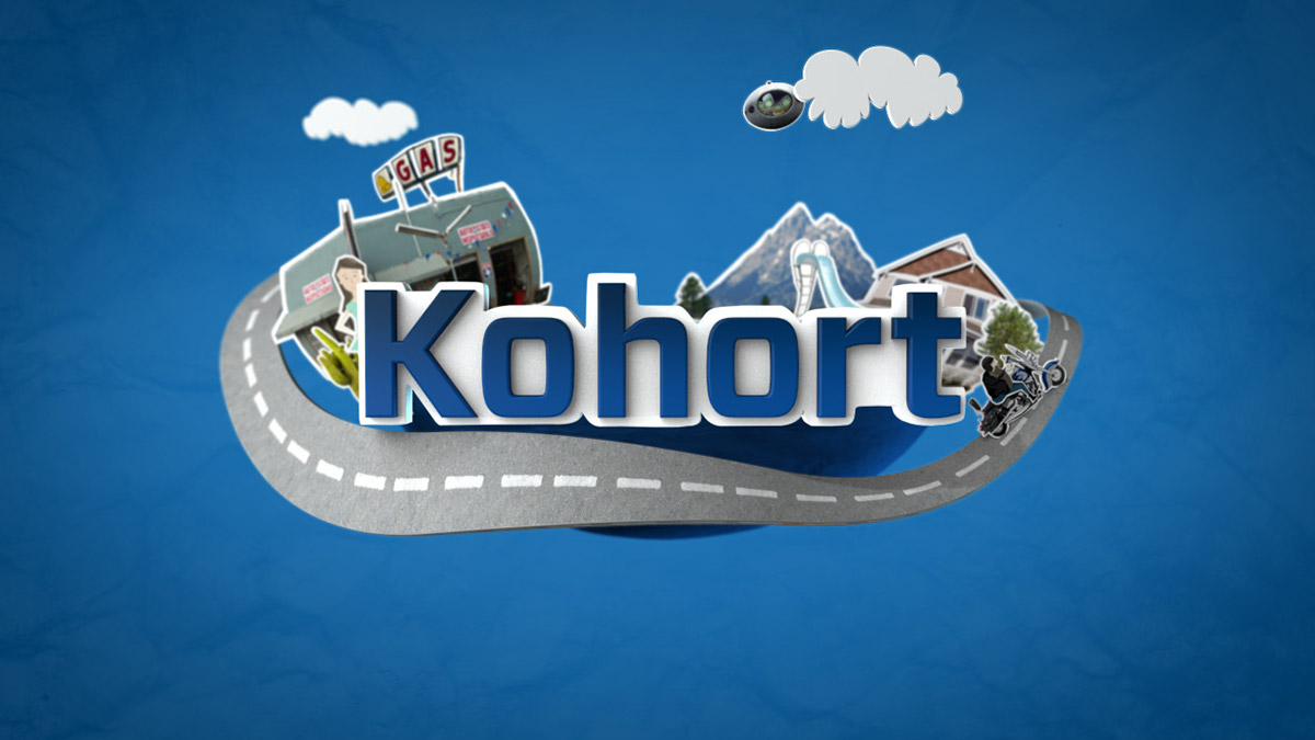 kohort_09.jpg