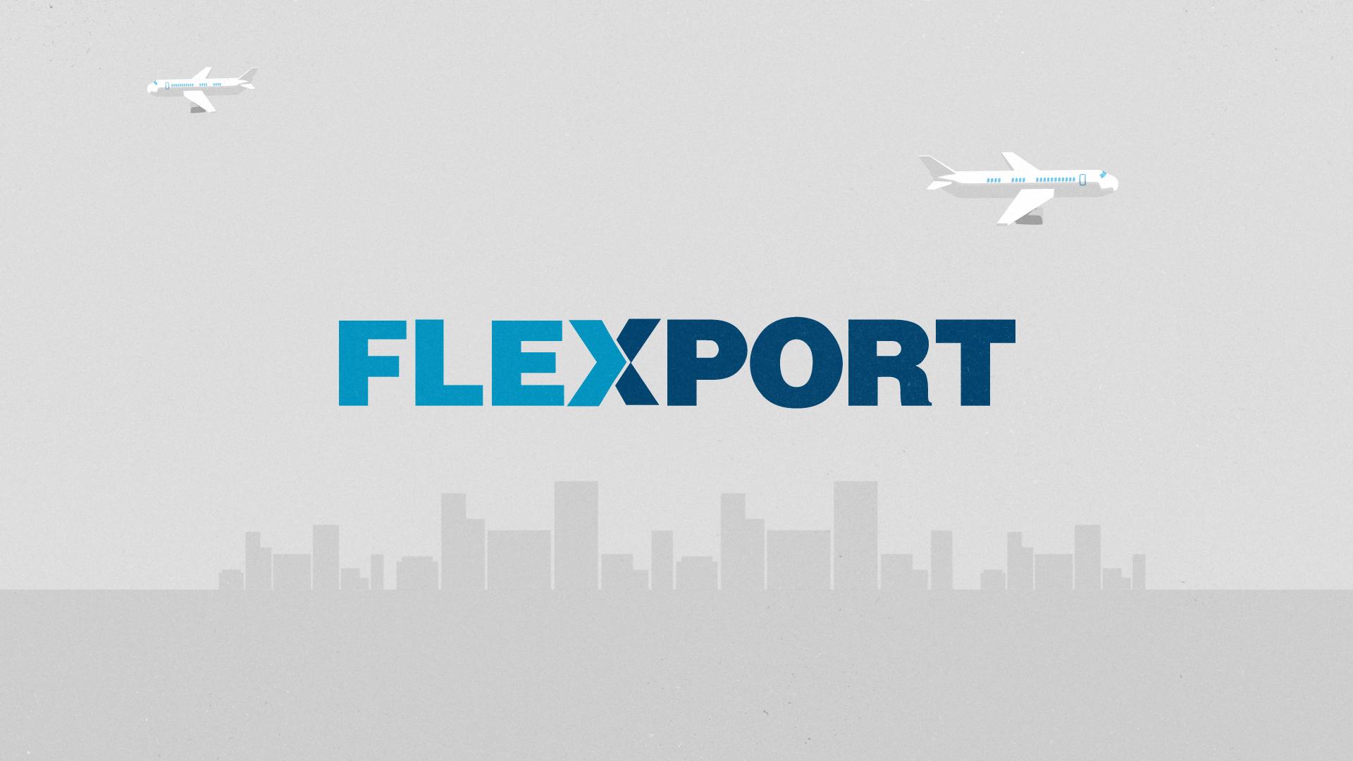 Flexport_12.jpg