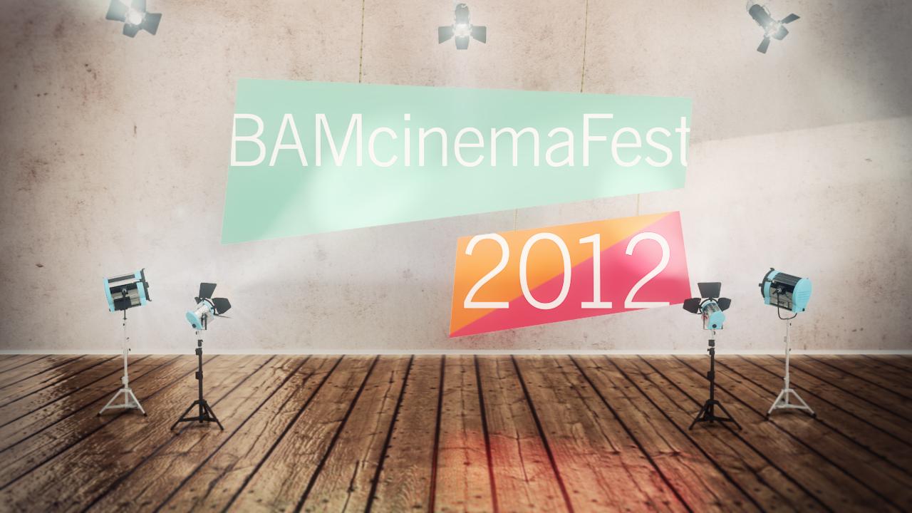 BAM_cinemaFest_FINAL_noSponsor_00246.jpg