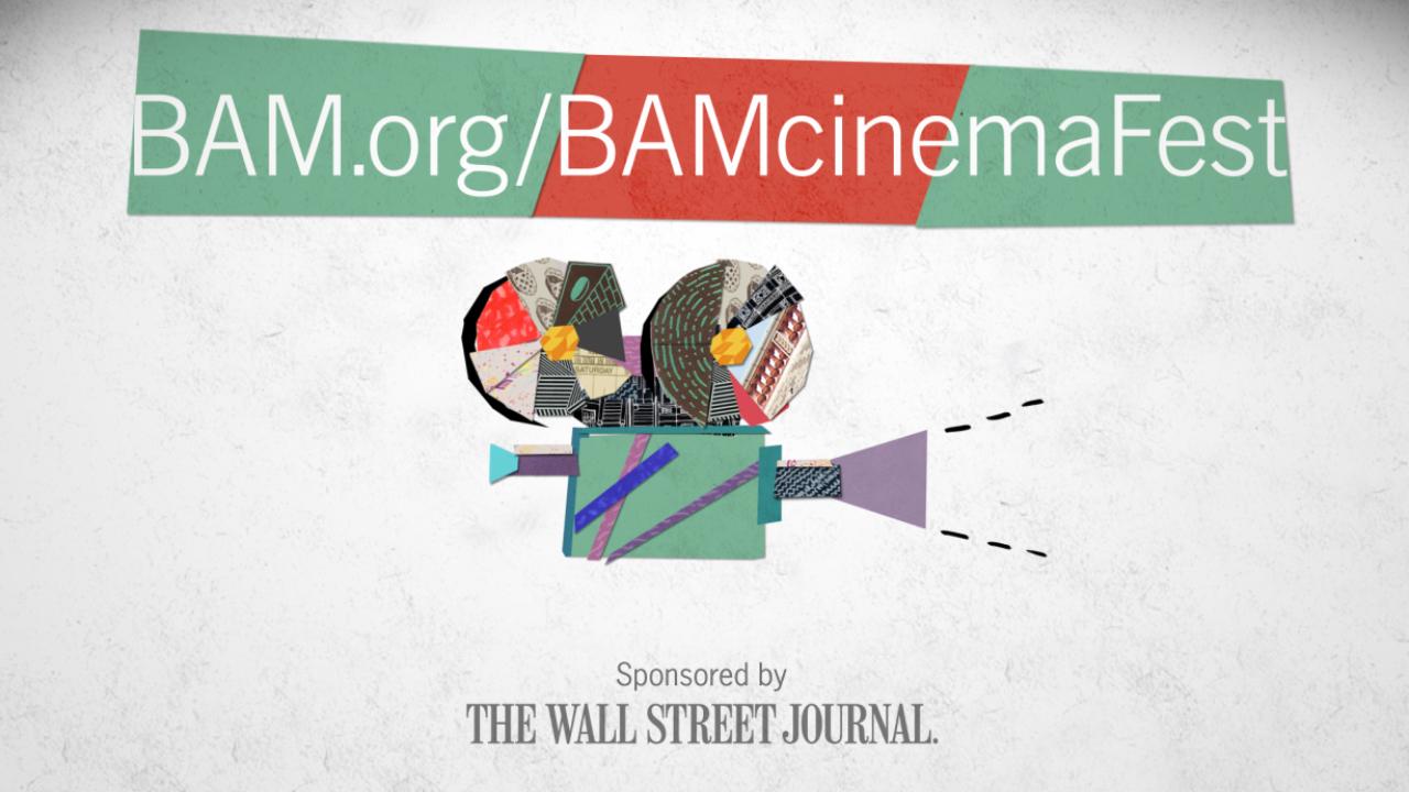 BAM_cinemaFest_FINAL_noSponsor_01295.jpg