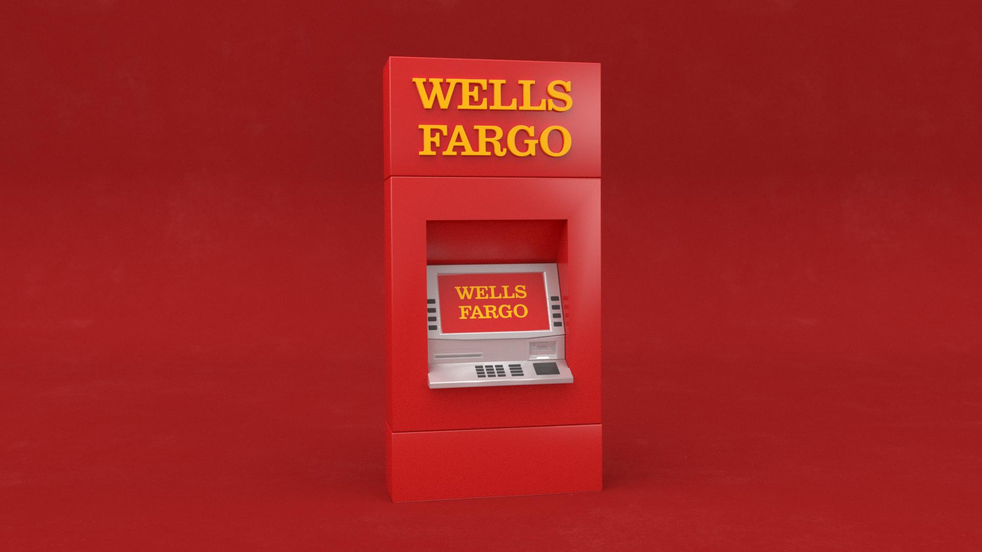 Wells Fargo 2015 Review_02727.png