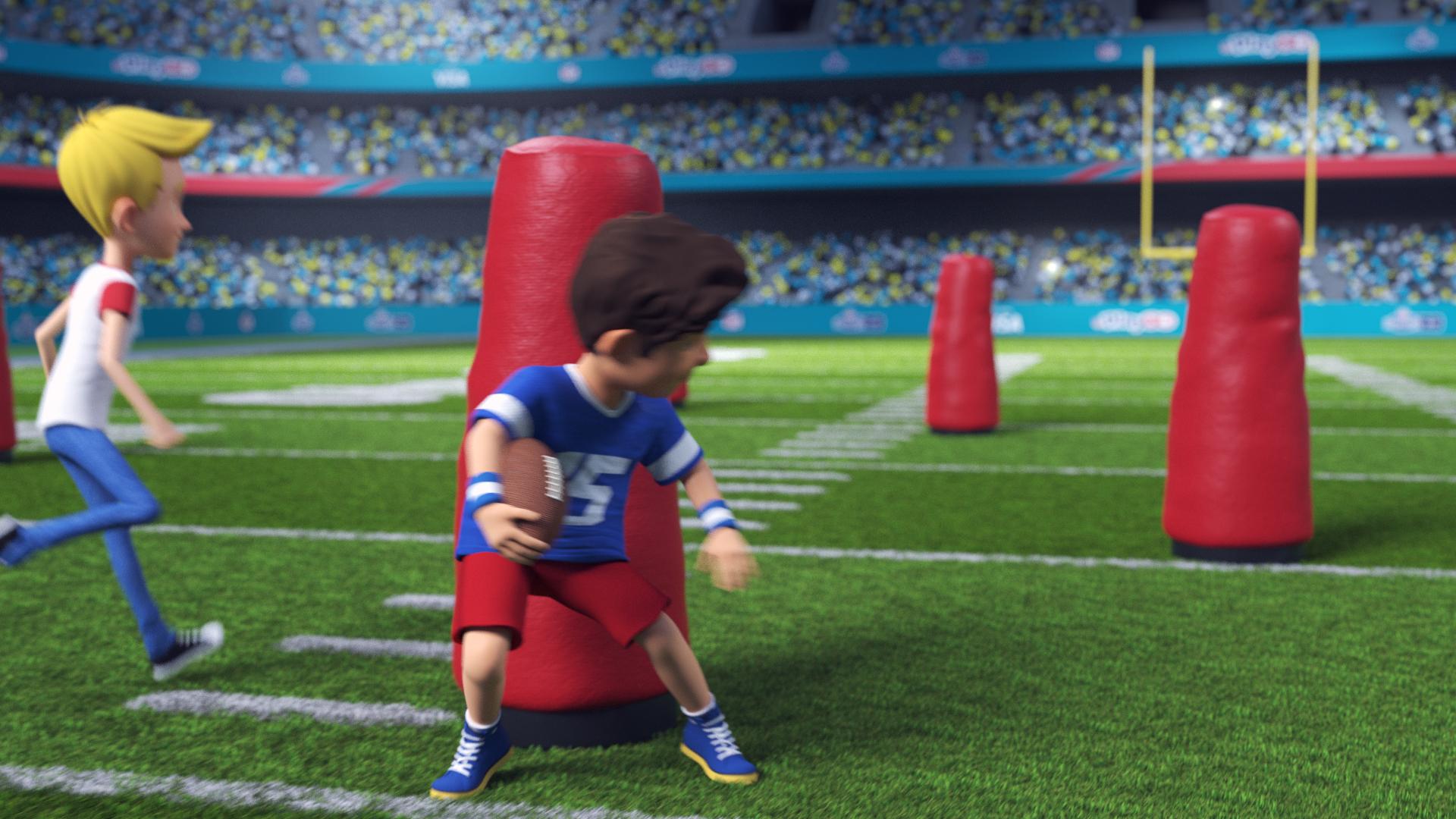 NFL_Experience_2016_30_RKS_1145.jpg