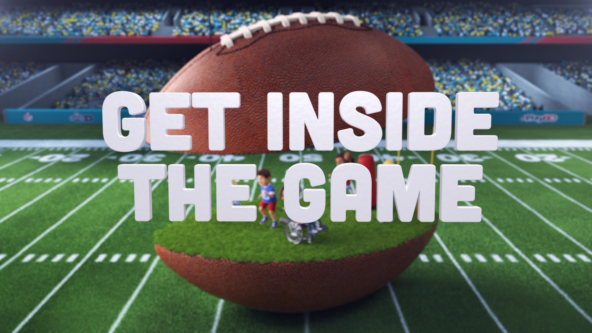 NFL_Experience_2016_30_RKS_1464.jpg
