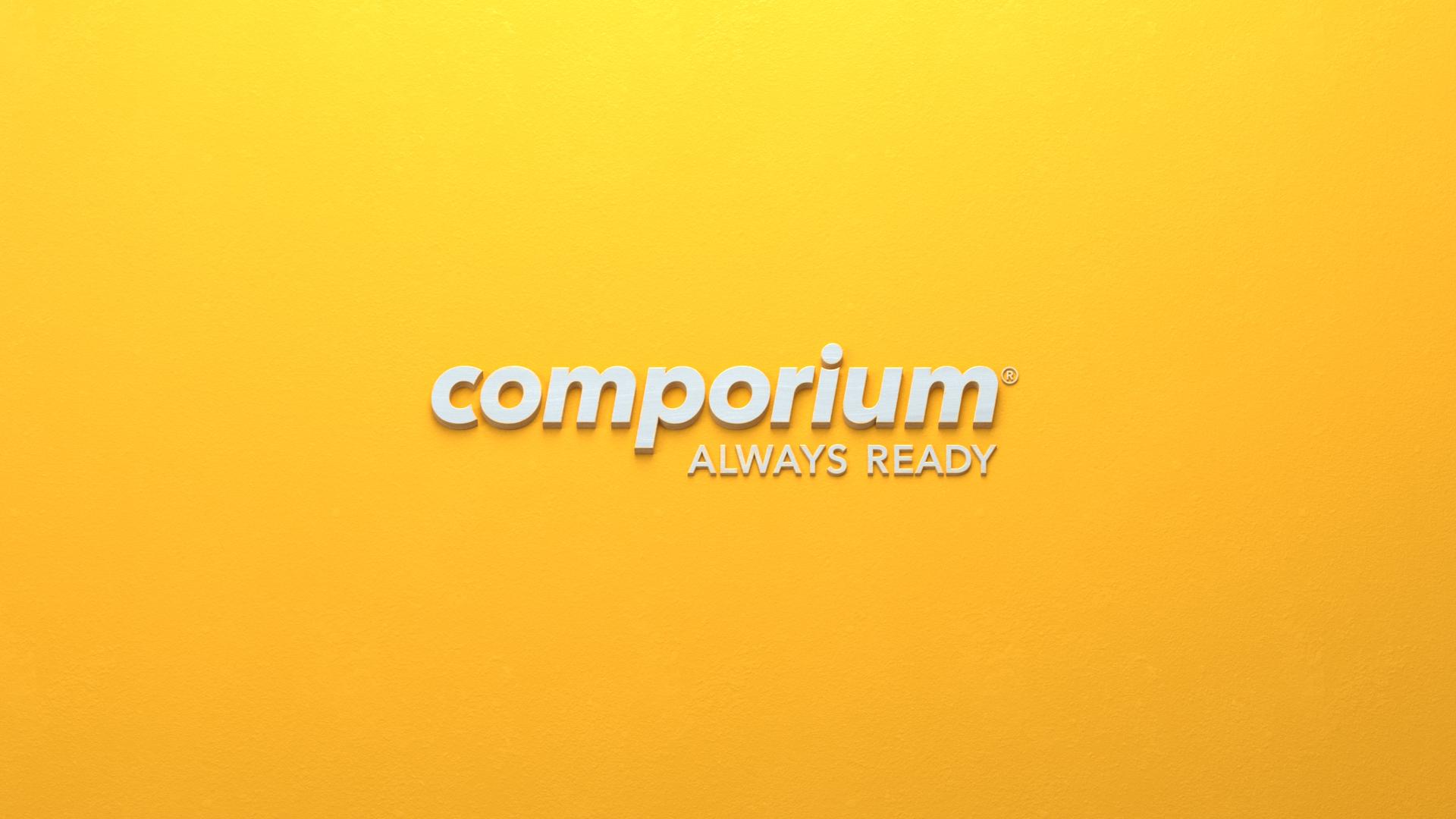 Comporium_RKS867.jpg