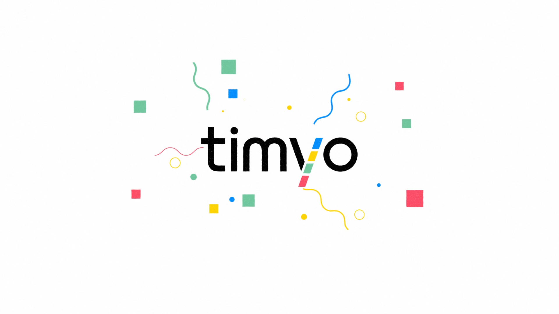Timyo_Concept_RKS_MP4_00663.jpg