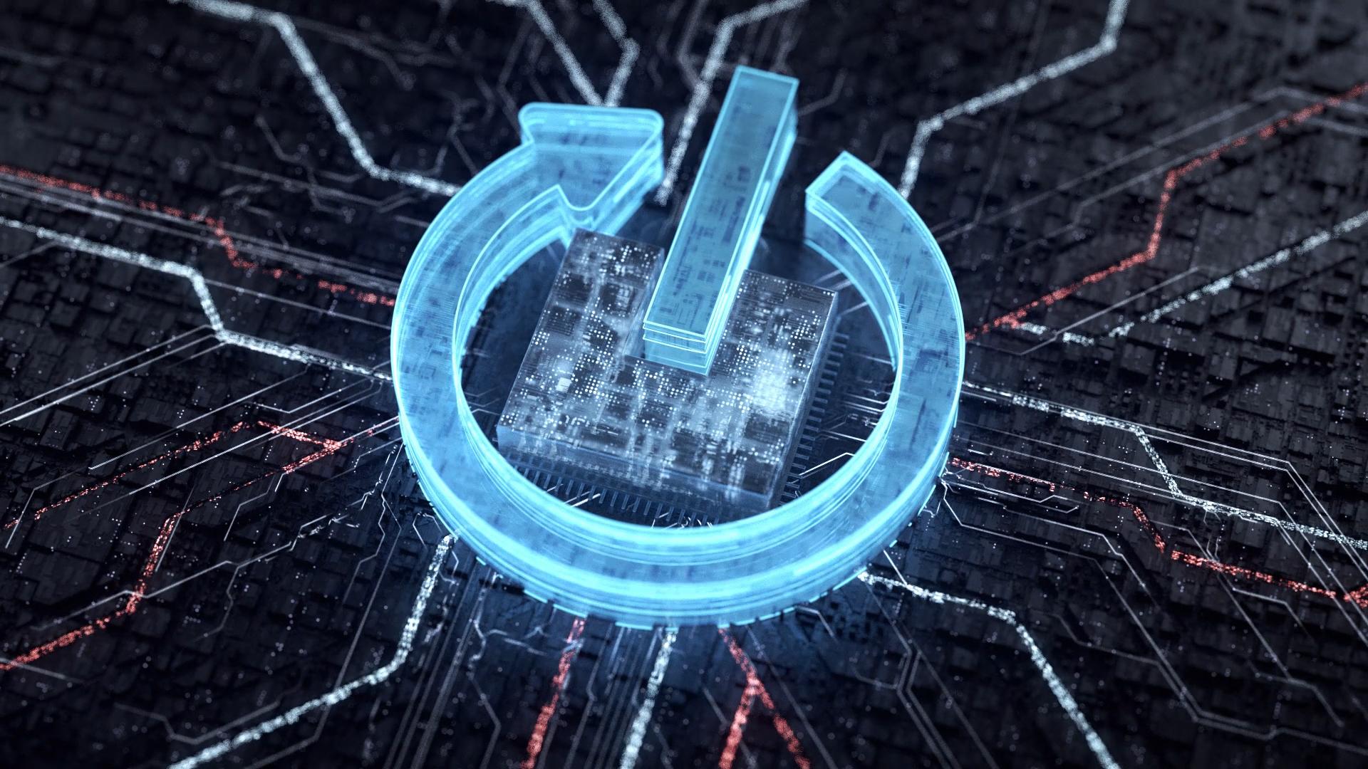 HP_Security_RKS0900.jpg