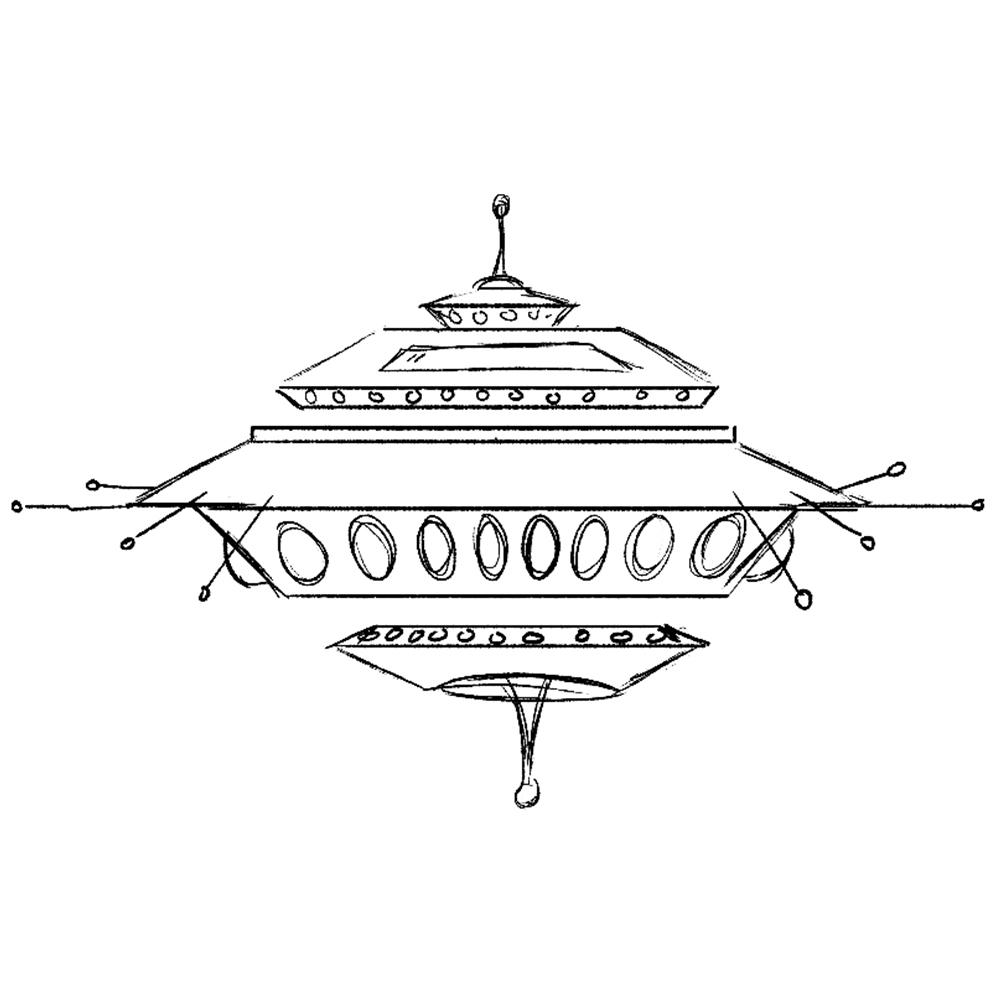 Space_Sketch_01.jpg