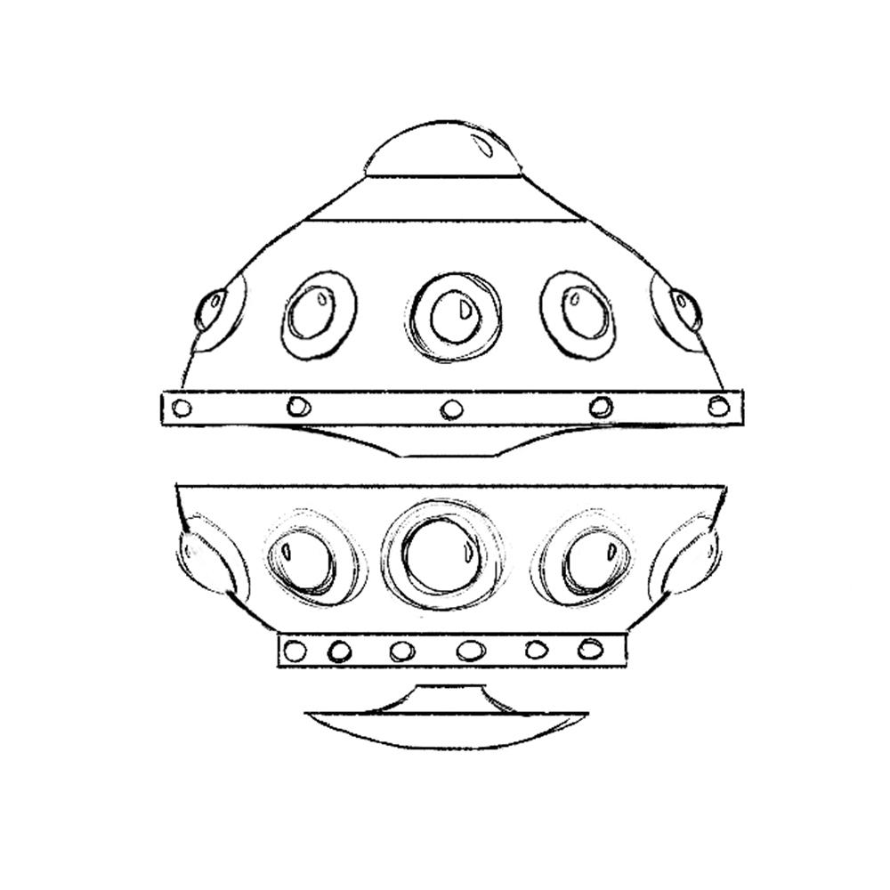 Space_Sketch_02.jpg