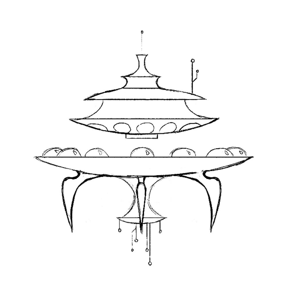 Space_Sketch_03.jpg