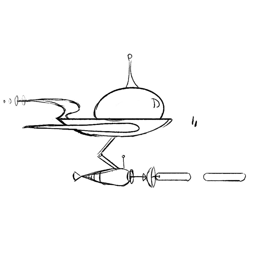 Space_Sketch_04.jpg