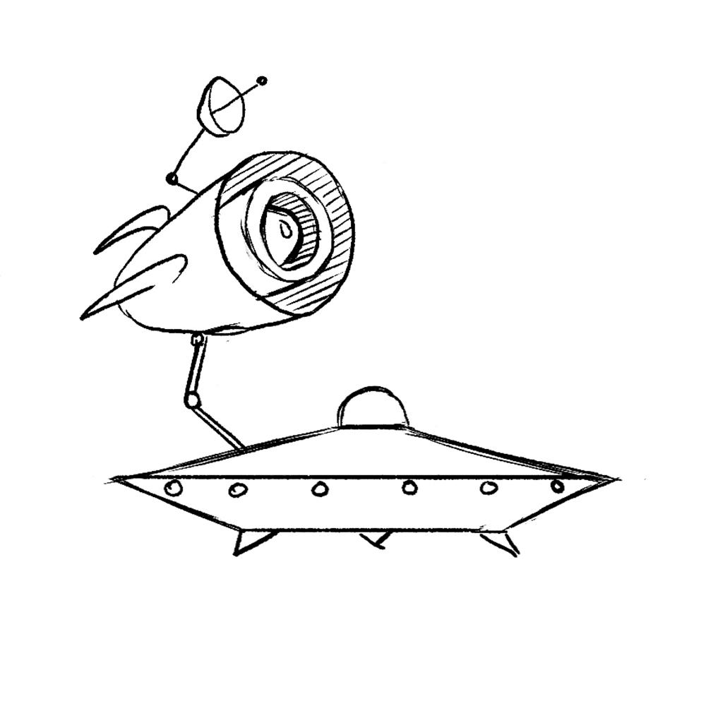 Space_Sketch_06.jpg