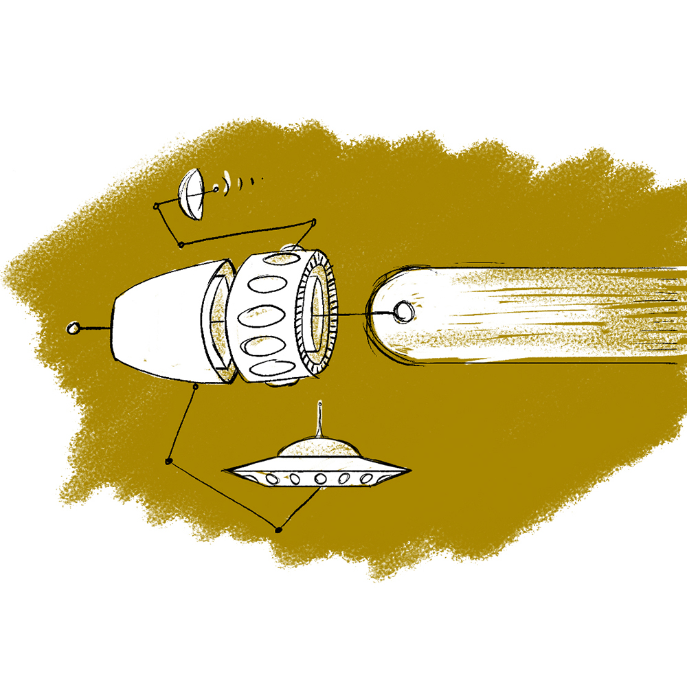 Space_Sketch_08.jpg
