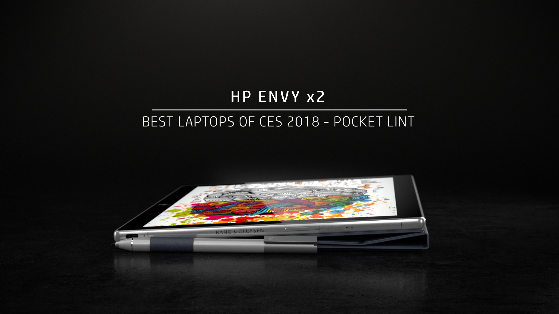 HP_Premium_v001 (0-00-23-17).jpg