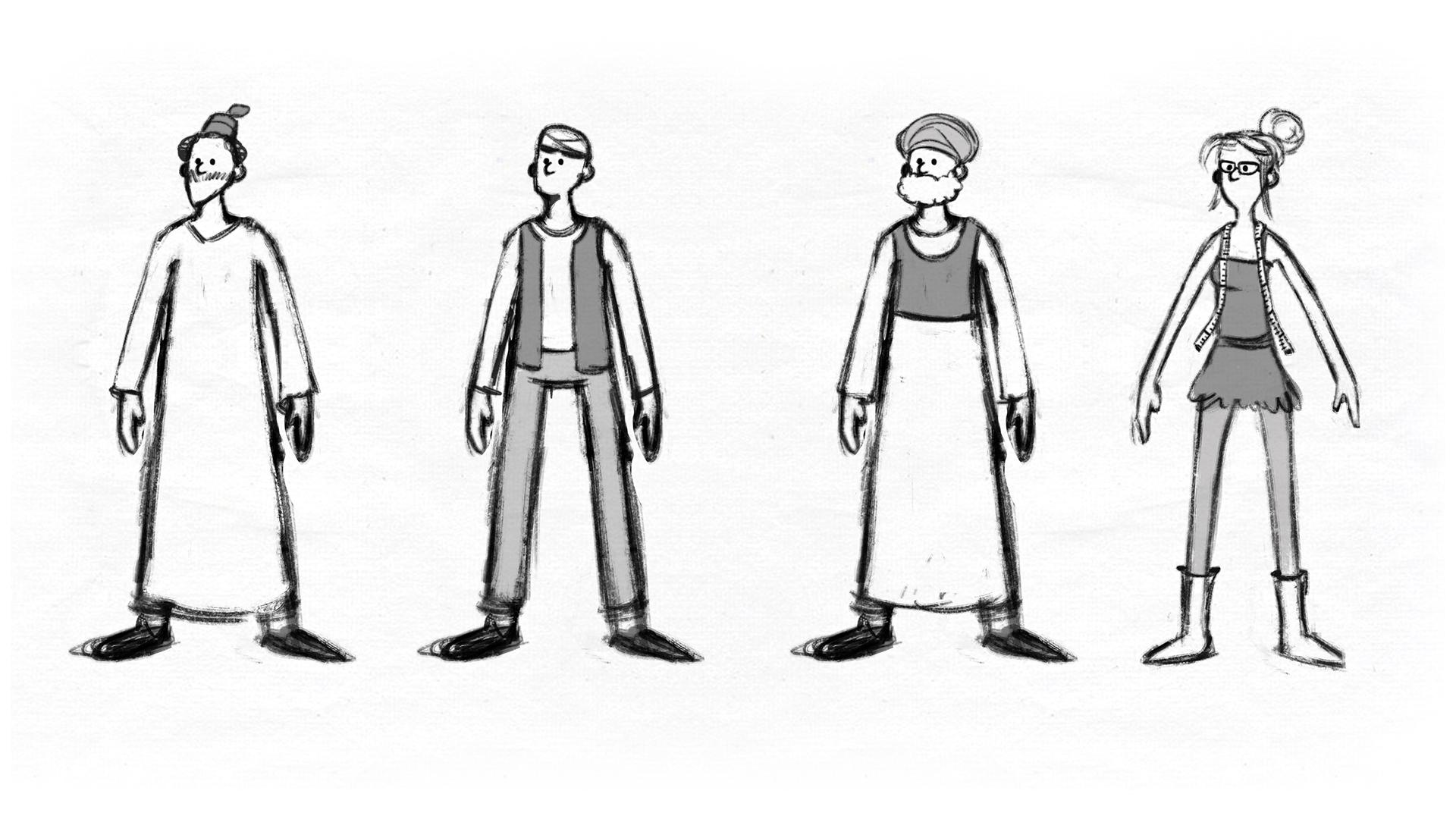 Paypal_Calabash_Design_Fashion_Sketches.jpg