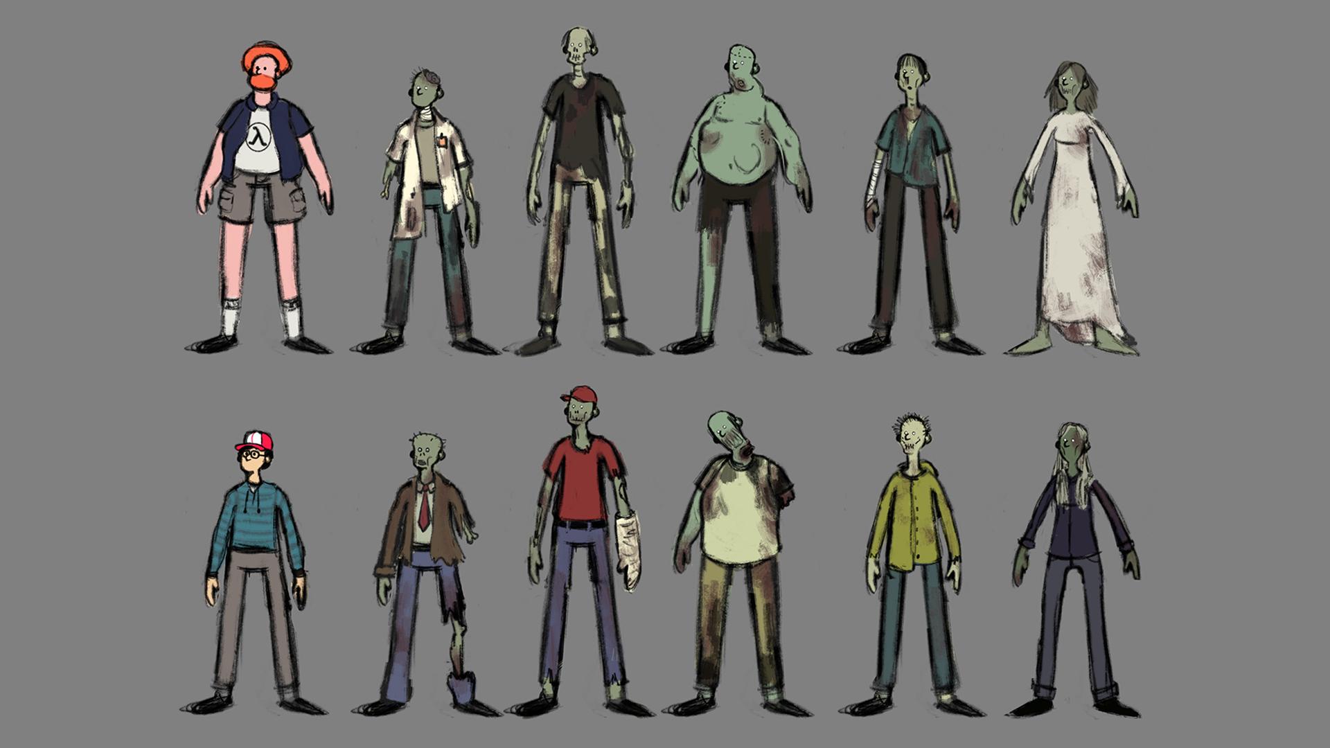 Paypal_Calabash_Design_Zombies_Characters.jpg