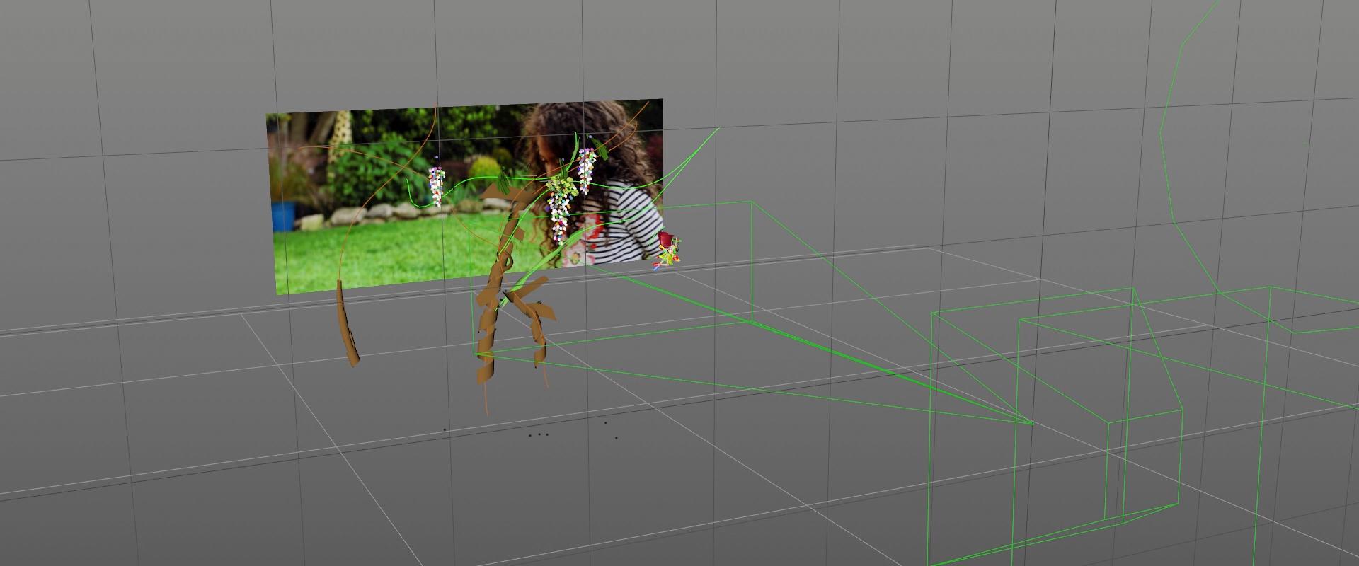 020_Grow_v055_BTS_v001_Preview_Unsqueezed (00017).jpg