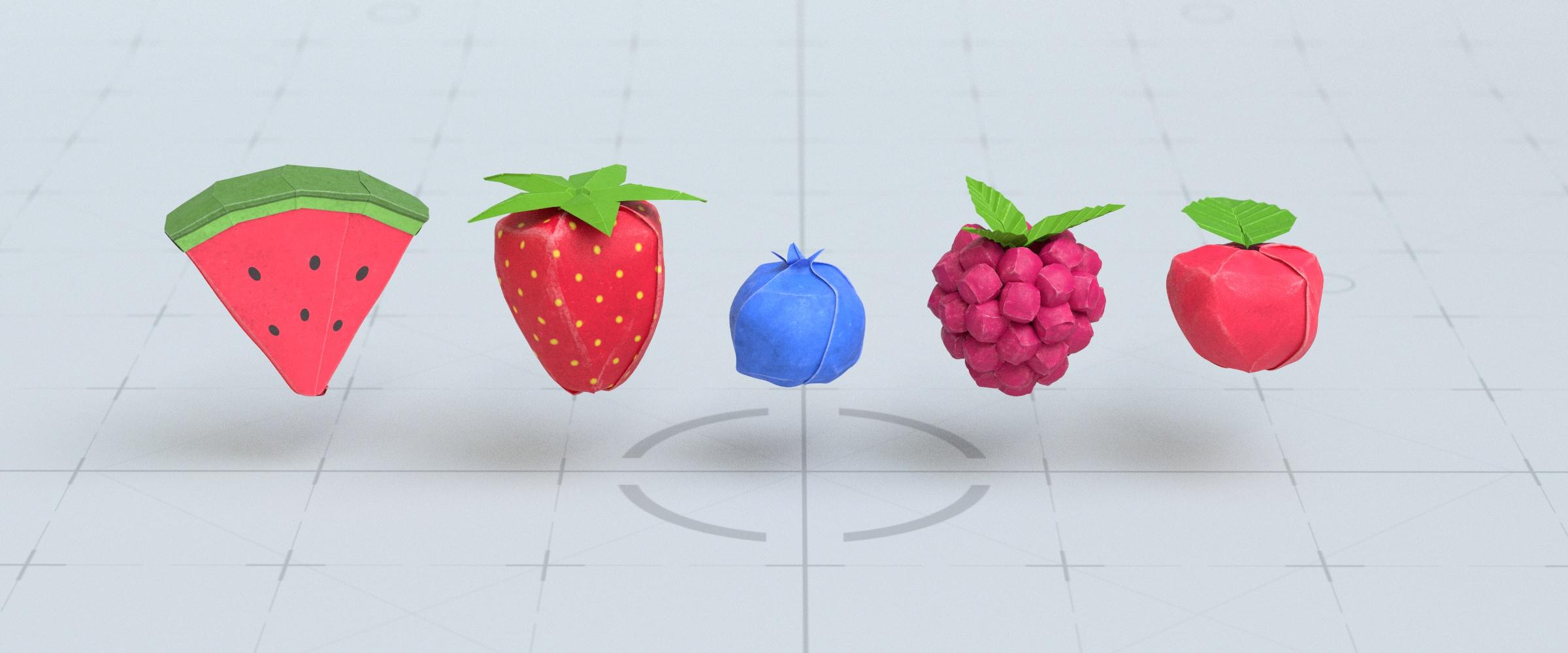 SM_Fruits_Solo_v001.jpg