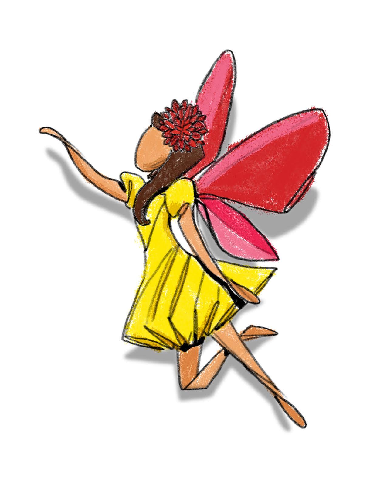 fairy (1).jpg