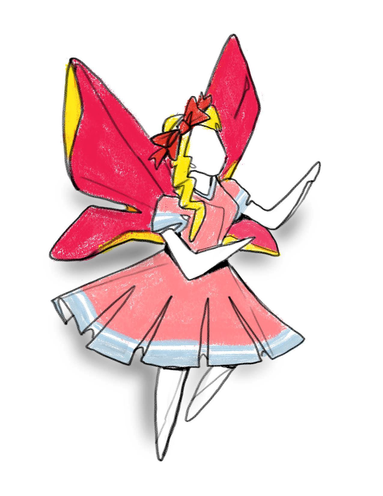 fairy (2).jpg