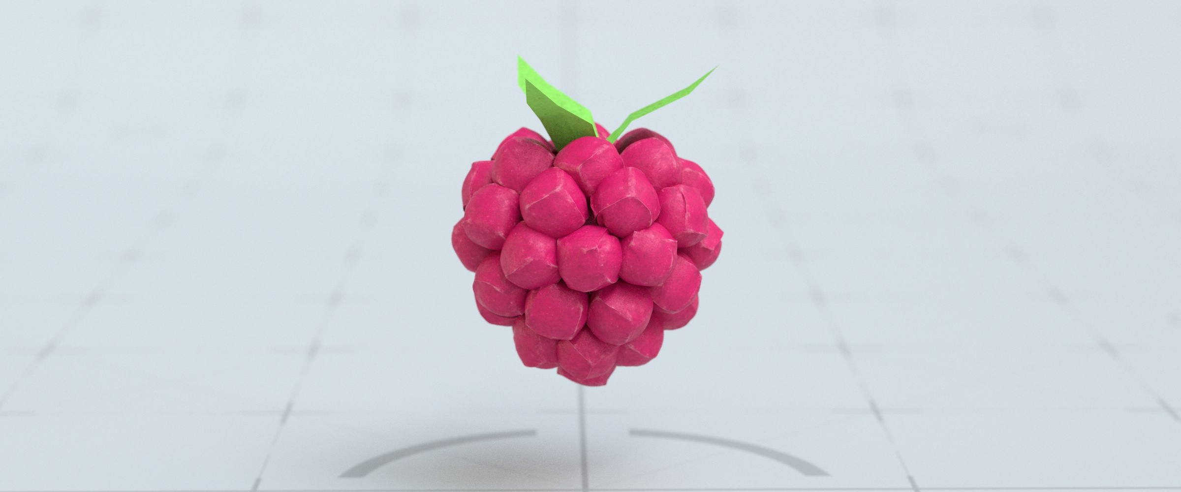 SM_Raspberry_A_Solo_v001.jpg