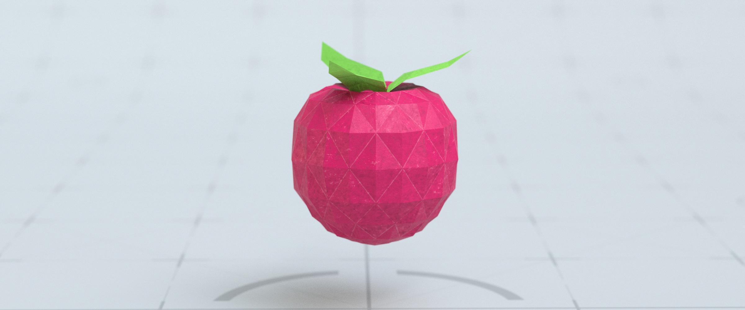 SM_Raspberry_C_Solo_v001.jpg