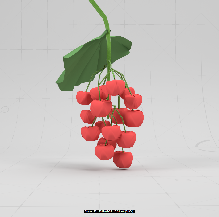 Cherries_v002.PNG